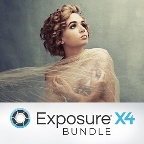 Alien Skin Exposure X5 Bundle Mac