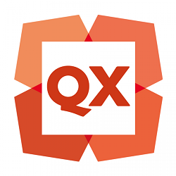 QuarkXPress 2016 (12)